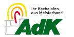 Logo des AdK